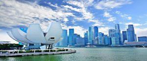 Careers In Asia, Careers In Asia