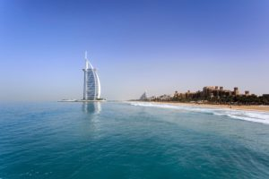 Jobs In Dubai, Jobs In Dubai