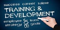 Skill Development