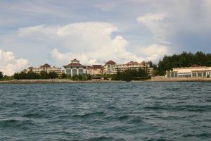 Jobs in Brunei, Jobs In Brunei