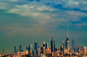 Jobs In Kuwait, Jobs In Kuwait