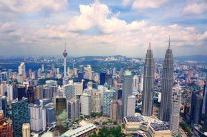 Jobs in Malaysia, Jobs In Malaysia