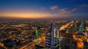 Jobs In Saudi Arabia, Jobs In Saudi Arabia