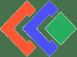 Tech Mahindra Recruitment 2019 Latest Vacancies And