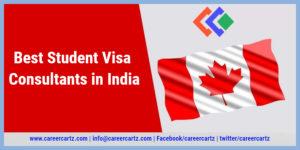 Student Visa Consultants in Delhi, Study Visa