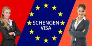 Schengen Visa, Schengen Visa Consultants