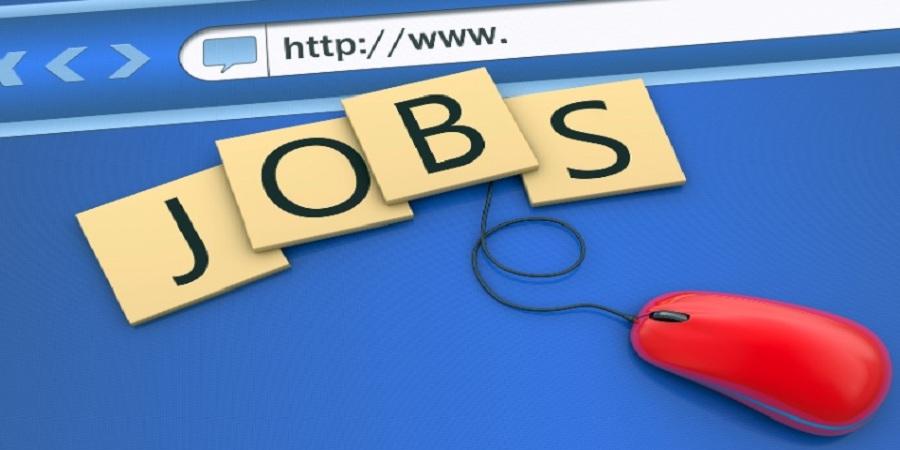 jobs in belgium