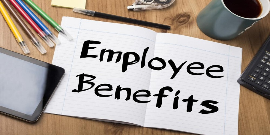 IT Industry, 5 Benefits Of Working In The IT Industry