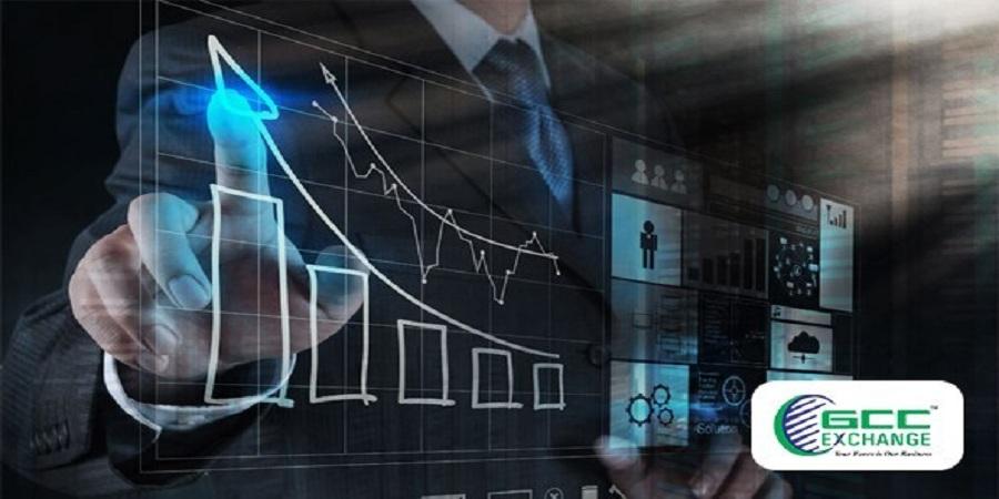 Jobs in Dubai, 8 Fast Growing Jobs in Dubai with Salaries