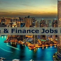 Jobs in Dubia