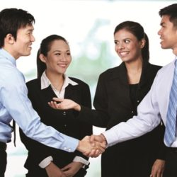 Recruitment Agency in India