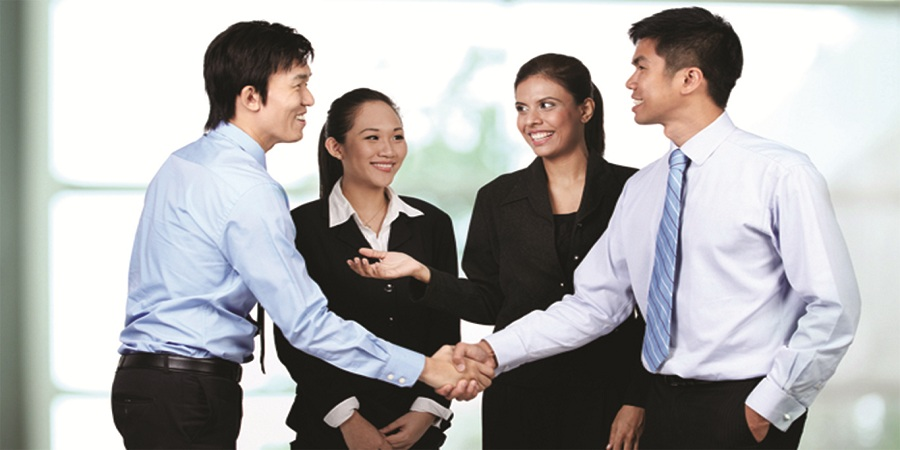 A Recruitment Agency For Businesses, Practical Benefits of A Recruitment Agency For Businesses