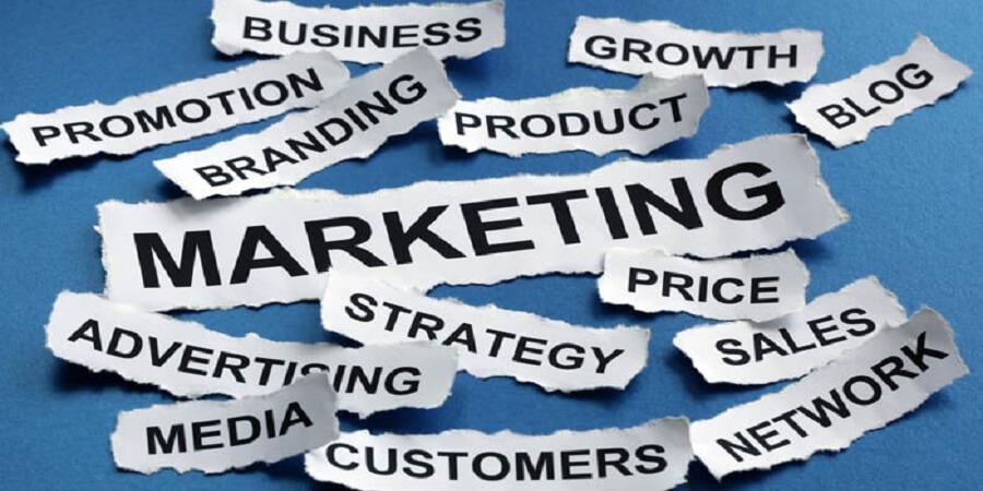 Image result for Marketing jobs