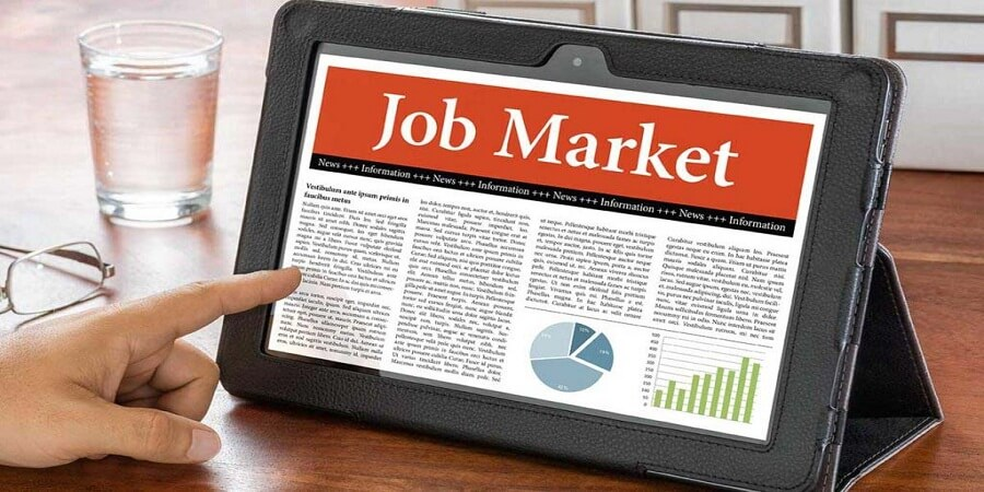 Marketing Jobs in India, Career Opportunities in Marketing Industry