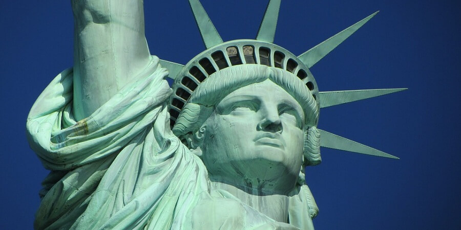 Immigrate, TOP REASONS WHY PEOPLE WANT TO IMMIGRATE TO THE UNITED STATES