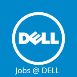 Dell Job Openings 2019